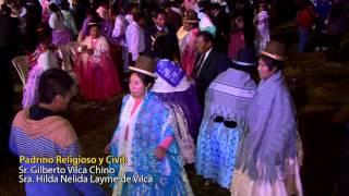 Juan Pipa Concierto en vivo Tacna  2016