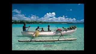 Voyagez au Vanuatu avec les meilleures photos par Easyvoyage