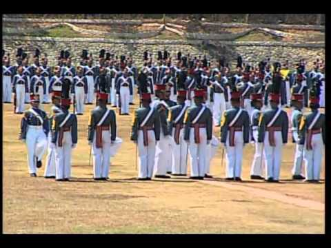 109th Commencement Exercises of the PMA 'Siklab Diwa' Class of 2014 (Full Coverage)