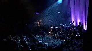 Calexico - Unconditional Waltz (TivoliVredenburg)