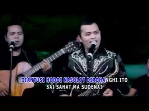 GO ' RAME BAND - DIDOK DAINANG