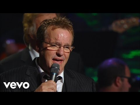 Gaither Vocal Band - I Am Loved [Live]