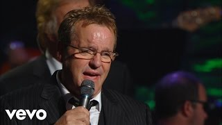 Watch Gaither Vocal Band I Am Loved video