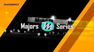 The Majors Series | Round 14 | Season Finale | Myrtle Beach 400