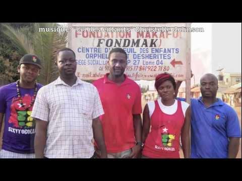 SexyTogolais™ Citizen Action 2011-2012