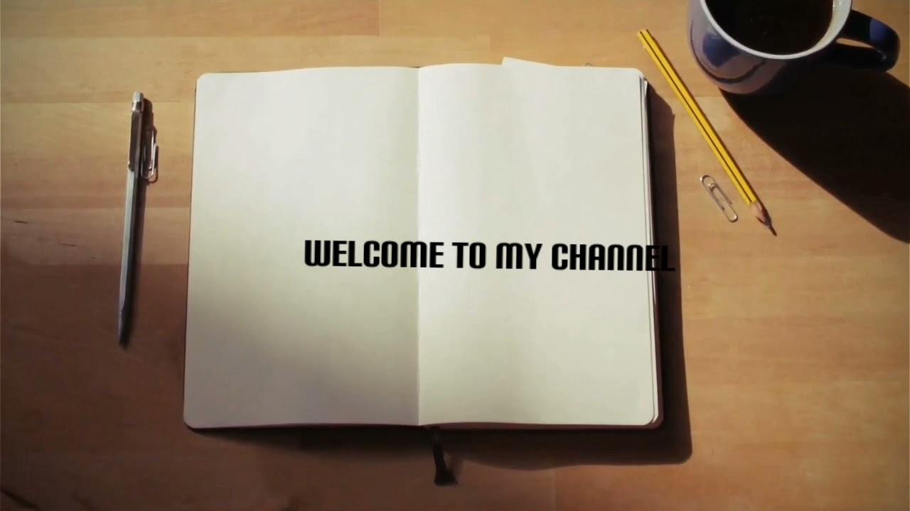 Download Jo kuch krte h bhgwan unka sath dete h || Motivational video
