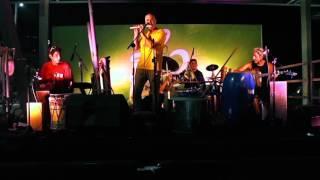 צלילים מחצר הגרוטאות Junk & Beat-- Ecomusic Project