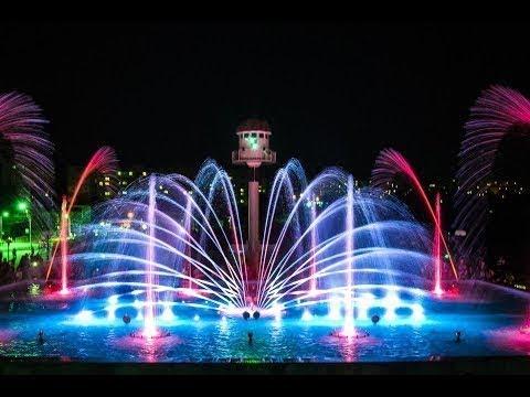 Картинки по запросу фонтаны Умань