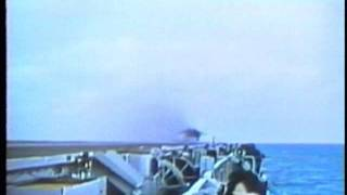 McDonnell Douglas F-4 Phantom II minisode