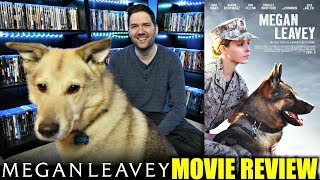 Megan Leavey - Movie Review