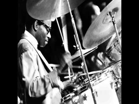 Duke Ellington:
