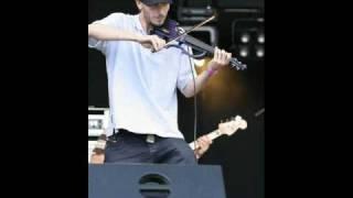 O.S.T.R. - Tabasko: Czas i Pieniądz ft. Kochan,Tomila