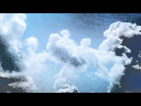 Why is Holuhraun Mist blue?