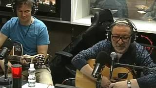 Живой концерт Евгения Маргулиса -