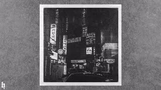 "[FREE] J Cole Type Beat / Chill Lofi Rap Beat Hip Hop Instrumental 2018 / ""Slumber"" (Prod. Homage)"