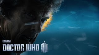 To regenerate or not to regenerate - Doctor Who: Series 10 Episode 12 | BBC One