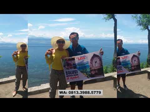 WA/Call 0813 3988 5779, Jasa Travel Murah Di Lombok Untuk Rombongan, Jasa Travel Murah Di Lombok NTB