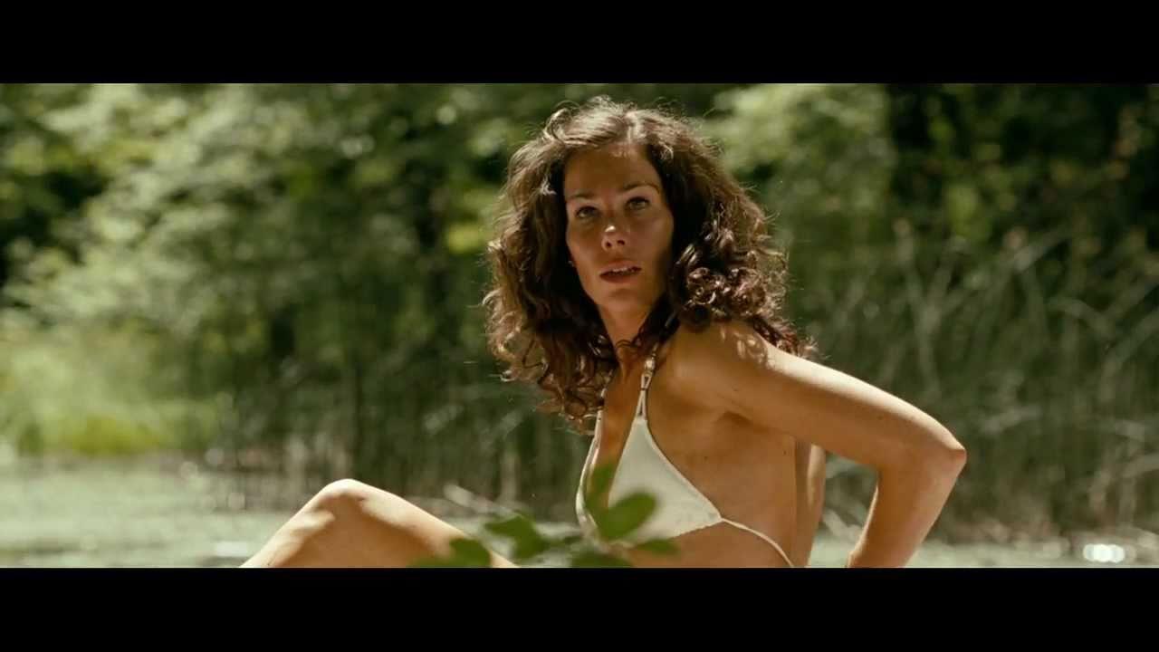 Alleen Maar Nette Mensen Seksscene nederlandse films op netflix: dit zijn de leukste films die