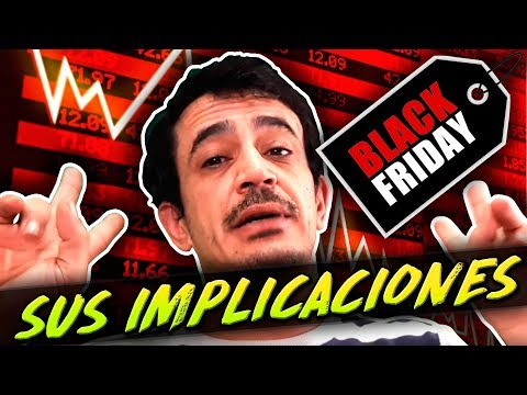 ¿qué-es-el-black-friday?-y-cuales-son-sus-implicaciones....