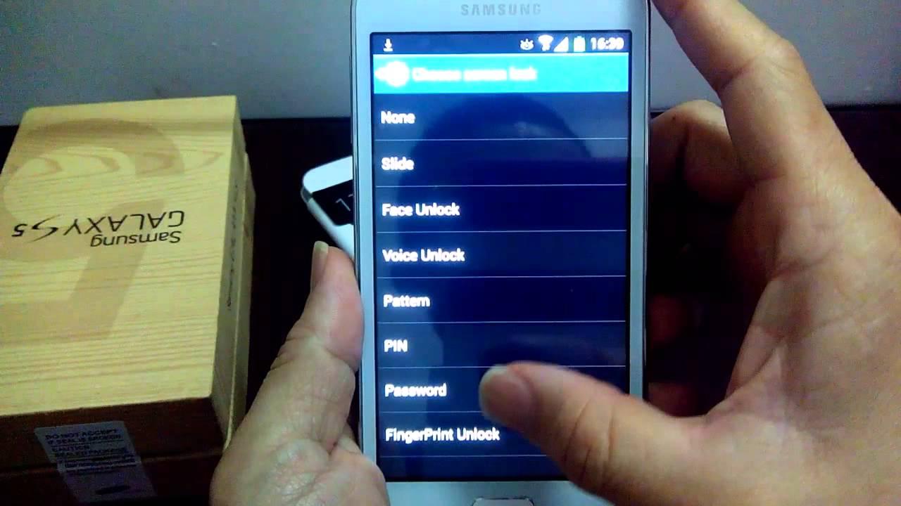 S5 1 Fake Perfect Core 1 Samsung 4g Quad 13mp Rom Mtk6582 Ram 1g Sm-g900f Hdc Galaxy