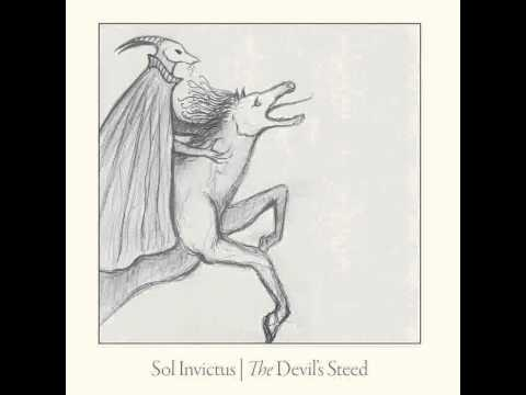 Sol Invictus - Old London Weeps