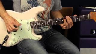 How To Play - Black Sabbath - Iron Man - Simple Chords - Guitar Lesson - EASY