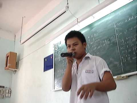 beatbox củ chi - Nukady