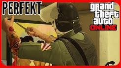 Einfachste & schnellste Casino Heist Mission - GTA 5 ONLINE