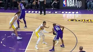 Bogdan Bogdanovic 14 points Highlights vs Los Angeles Lakers