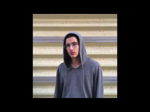 BACKWHEN - Sixth Sense (Full Tape)