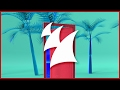 Sander Kleinenberg Feat DYSON Feel Like Home BORDERLESS Dub Remix mp3