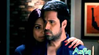Raaz 3 ~~ Deewana Kar Raha Hai Exclusive New Full Song .(W/Lyrics) Emraan Hashmi..2012