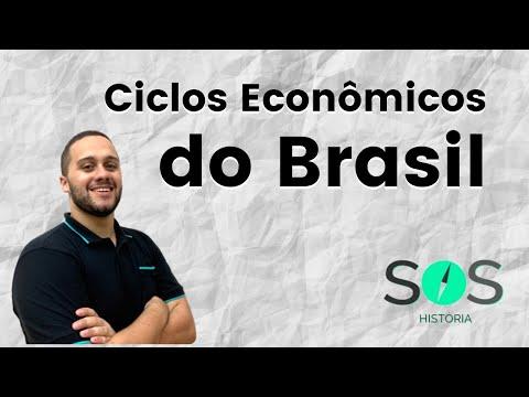 ciclos-econÔmicos-do-brasil---sos-história