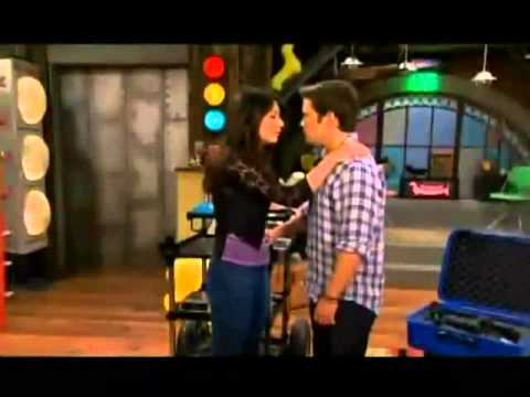 iCarly iGoodbye Promo #2 (One Hour Series Finale)