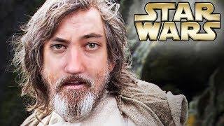 Die Macht ist mit Hänno! | STAR WARS™ Jedi Knight II: Jedi Outcast