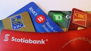 видео Банковская расчетная карта – как правильно выбрать?