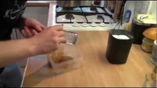 Jak zrobić sos słodko-kwaśny z Mcdonalda