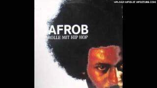 Afrob - Einfach