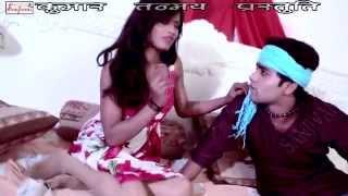Naya Jamana Aail Dear Kaha || Bhojpuri hot songs || Aazad Garda