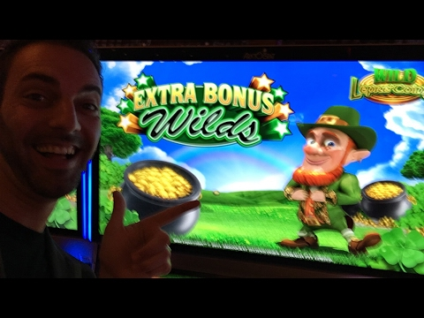 ✦ LIVE STREAM Gambling at San Manuel Casino! ✦ Live Chat with Brian Christopher while he plays!