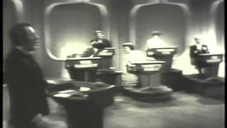 FUNNY YOU SHOULD ASK opening credits ABC game show
