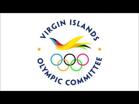 Virgin Islands Olympic Committee in Action for February 6, 2016