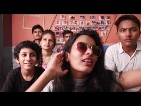 sonu tane mara par bharoso nahi ke (kuchh bhi style)