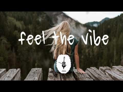 Sterkøl & Vinil - Take Me Back (ft. Guitk)