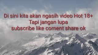 Download Video Video bokep terbaru indo MP3 3GP MP4