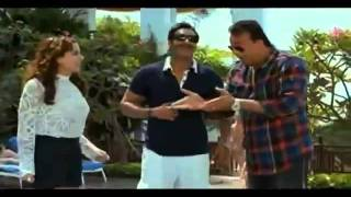 Rascals Movie Official Trailer (2011) - Upcoming bollywood movie