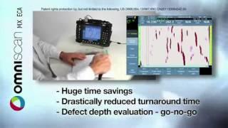 Вихретоковый дефектоскоп OmniScan MX ECA ECT(, 2014-10-01T17:06:38.000Z)