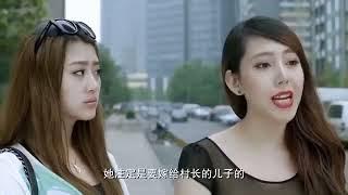 Phim Hong Kong 18+ Những Con Đàn Bà   Phim Ngoại Tình Cực Hot   PUB MU