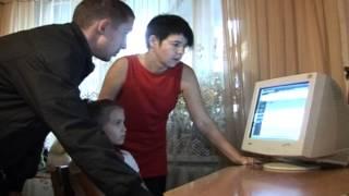 видео компьютерная помощь зеленоград