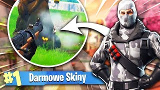 💥 HOW TO GET * FREE * SKINS! | Fortnite (Battle Royale)